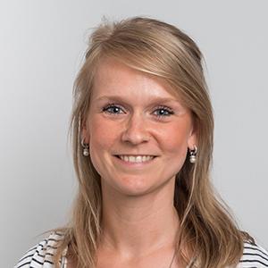 Carola Krijger